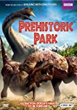 Prehistoric Park (2013)