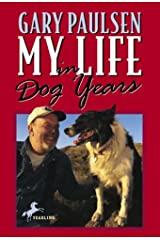 My Life in Dog Years Kindle Edition