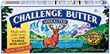 Challenge Butter, Sweet Unsalted, 16 oz