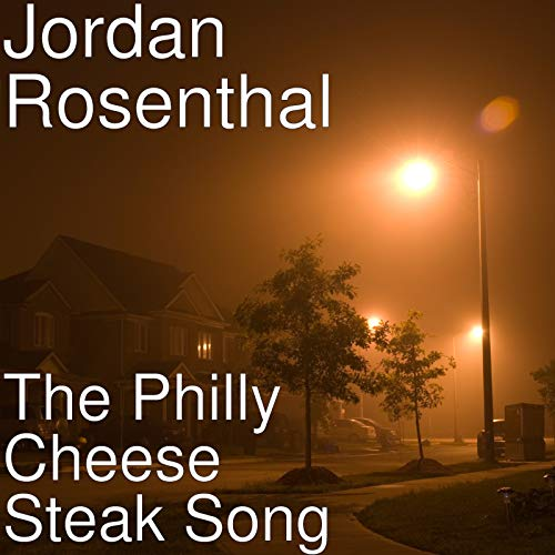 philly cheeses - 7