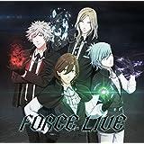 うたの☆プリンスさまっ♪ Shining LiveテーマソングCD(初回限定盤~FORCE LIVE ver.~)(DVD付)