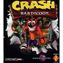 Crash Bandicoot - PS3 [Digital Code]