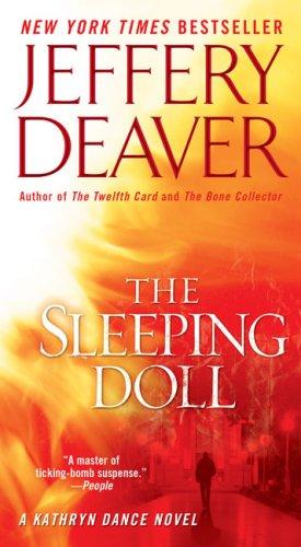 Free The Sleeping Doll: A Novel
