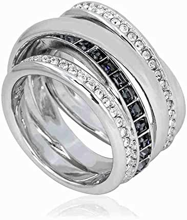 Swarovski Dynamic Ring 5221437