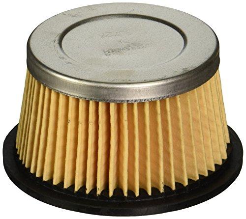 Tecumseh 30727 Air Filter from Tecumseh