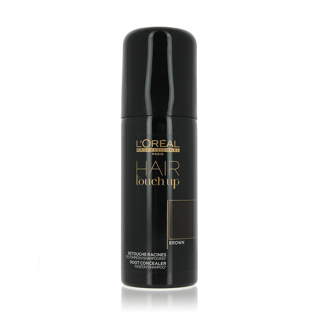 loreal hair touch up brown Loreal Deutschland GmbH S0530450