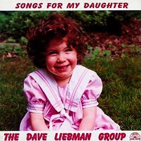 David Liebman - Jamey Aebersold - The Scale Syllabus By David Liebman And Jamey Aebersold