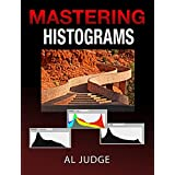 Mastering Photographic Histograms: The key to fine-tuning exposure and better photo editing.