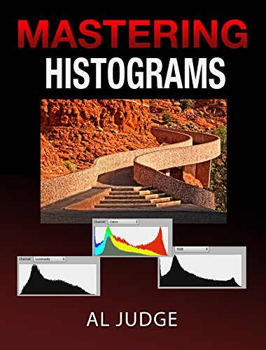 Pdf Photography Mastering Photographic Histograms: The key to fine-tuning exposure and better photo editing.