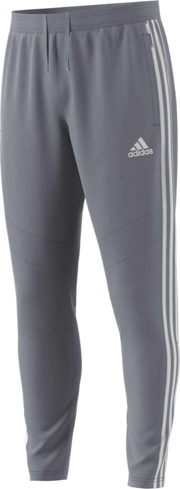 adidas Tiro 19 Training Pant - Men's Soccer M/L
