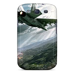 New Arrival Hard Cases For Galaxy S3 Black Friday