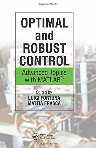 Optimal+Robust Control (Cl)