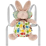 GAGAKU Baby Doll Carrier Doll Accessories Stuffed