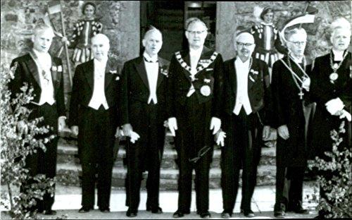vintage-photo-of-tumathorp-st-knut-gille-ceremm228st-s-landelius-accountant-h-falck-mayor-h-johansso