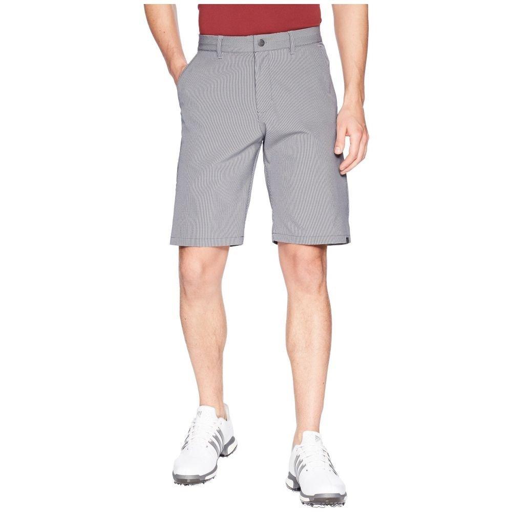 華麗 adidas Golf (アディダス) メンズ ボトムスパンツ ショートパンツ Ultimate ショートパンツ Twill B07NV9VJ12 Pinstripe adidas Shorts Collegiate Navy サイズ40x10 [並行輸入品] B07NV9VJ12, インセントオンラインショップ:e3f8fc67 --- ciadaterra.com