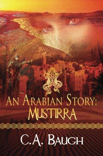 Download An Arabian Story Mustirra PDF