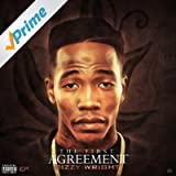 The First Agreement [Explicit]