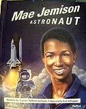 Mae Jemison, Astronaut, Garnet N. Jackson, 0813652391