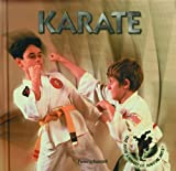 Karate (Martial Arts)