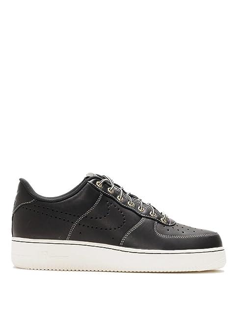 Nike 882095 001 Zapatillas de Deporte para Hombre: