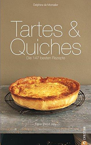 tartes-quiches-die-147-besten-rezepte-cook-style
