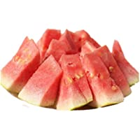 KINGDUO 30 Piezas/Paquete Guayaba Semillas Fruta Dulce Tropical