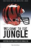 Welcome to the Jungle, Mary Schmitt Boyer, 1572439343
