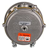 IMPCO VFF30-2 Fuel Lock with Silicone Valve