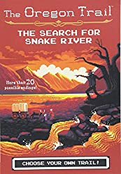 Image of the product The Search for Snake that is listed on the catalogue brand of HMH Books for Young Reade.