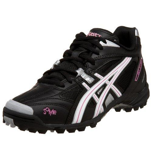 ASICS Women's GEL-V Cut MT Turf Field Shoe