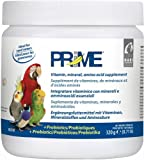 Hari Prime Vitamin, Mineral, Amino Acid Supplement Probiotics 0.71lb