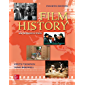 Film History: An Introduction (English Edition)