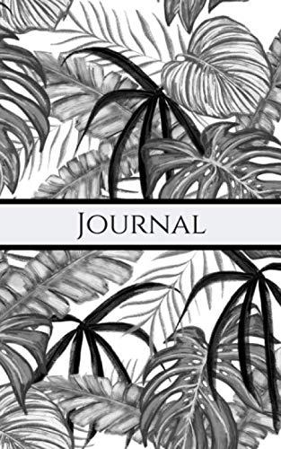You will love recording your personal thoughts in this journal. Always remember the important things because this handy book is always there for you! With a journal like this, you can recall all your important moments - big and small. Jot down what m...