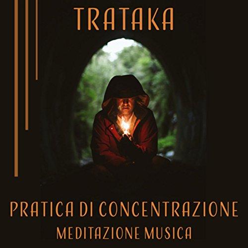 Musicoterapia per curare corpo e mente by Meditazione Zen ...
