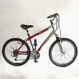 Qualward Bike Pedal Hanger Wall Mount Bicycle