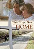 The Way Back Home DVD