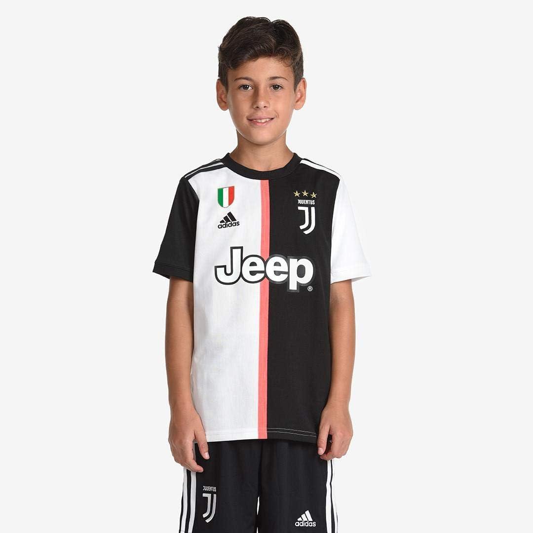 Scegli Prima la Taglia Personalizzata JUVE Juventus Maglia Ronaldo ...