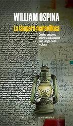 La lámpara maravillosa (Spanish Edition)