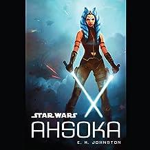 Star Wars: Ahsoka