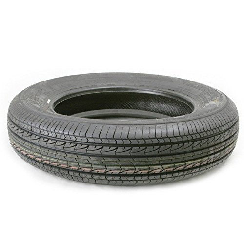 treet Tire - Excellent For Most Vw Bugs & Ghias ()