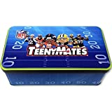 Party Animal Teenymates NFL Series 6 Collector Tin 6