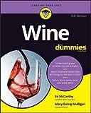 wine dummies - Wine For Dummies