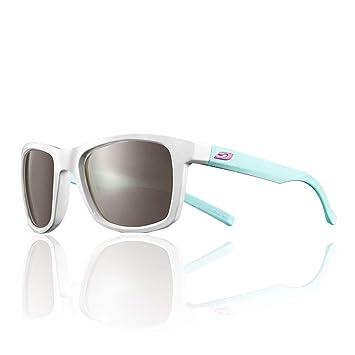 Julbo Beach Spectron 3 Womens Gafas De Sol - SS19 - Talla ...