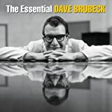 Brubeck, dave Essential Dave Brubeck Mainstream Jazz