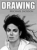 Clip: Drawing Michael Jackson