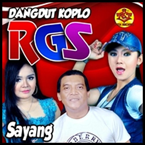 Banyu Langit Feat Didi Kempot By Dangdut Koplo Rgs On Amazon