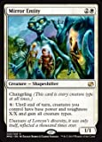 Magic: the Gathering - Mirror Entity (026/249) - Modern Masters 2015 by Magic: the Gathering