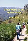 Crete Walks in the Apokoronas