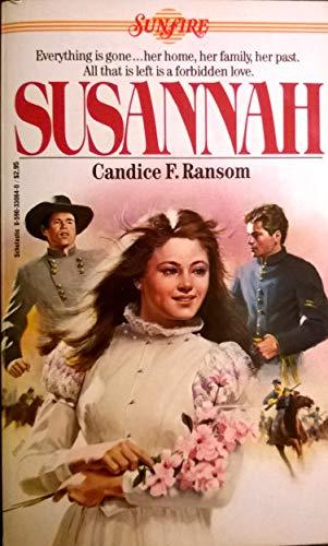(Susannah (Sunfire))