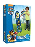 Hedstrom Paw Patrol Bop Inflatable Punching